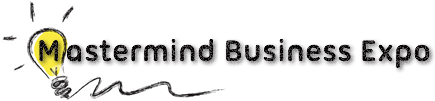 Mastermind Business Expo