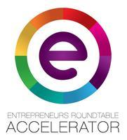 """ERA """"Giving Thanks to NY Startup Community"""" Party with..."""
