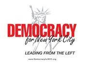 Democracy for NYC Celebrates The Rebirth of The...