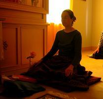 How To Meditate: An Introduction To Practice at the...