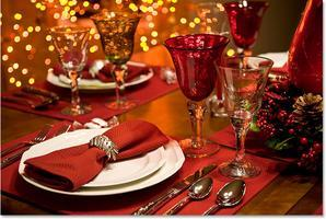 Details2Decor Presents:  Holiday Cooking With Jazz...