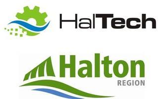 HalTech & Halton Region Small Business Centre...