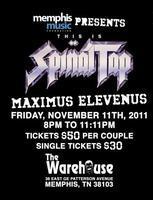Maximus Elevenus