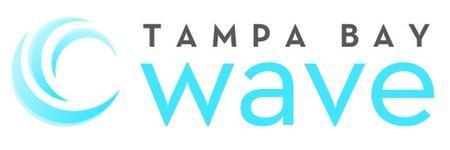 Global Entrepreneurship Week Tampa Bay - Kickoff