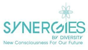 Sydney Symposium 2011 Synergy by Diversity