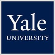 Yale Ventures: Web Tech Meetup