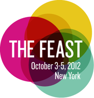 The Feast 2012