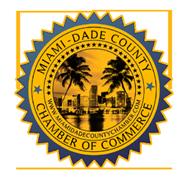 Miami Free Zone Business Expo & Seminar Program Oct 26...