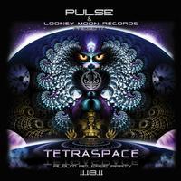 PULSE SF & LOONEY MOON RECORDS, ITALY Present:...