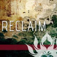 Reclaim: A Gathering for Young Adults