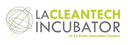 LA Cleantech Incubator PACE Financing Introduction