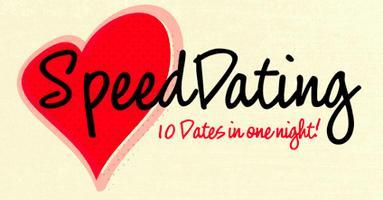 Singles SpeedDating Event -  November 12th Sponsored...