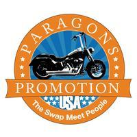 28th Peotone Spring Motorcycle Swap Meet (Indoor &...