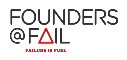 Founders@Fail Eric Paley: Founder Collective