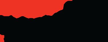 TEDxEdmonton Salon Series #3 - Designing Spaces & Our...
