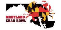 2011 Maryland Crab Bowl Media Pass