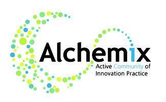 Alchemix Discussion - Innovating for the Urban Poor
