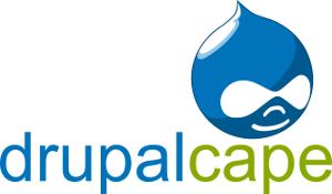 DrupalCape October Meetup