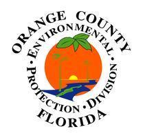 "Orange County Presents ""Your Potential Environmental..."