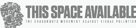 "Film Screening: ""This Space Available"""