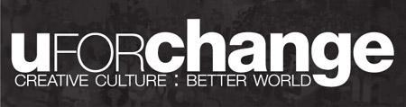 UforChange: Thought Leadership Series -   Transforming our...