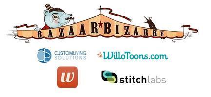 Bazaar Bizarre SF Presents: Effective Apps to Manage...