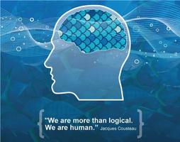 Blue Mind: Your Brain on Ocean