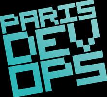 Paris Devops Meetup #8