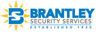Brantley Security Services November 29th Lunch And Learn