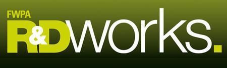 Bathurst FWPA R&D Works Seminar