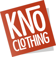 KNO Clothing - One Year Birthday Celebration