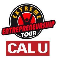 Extreme Entrepreneurship Tour at California University ...