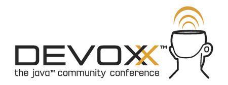 Devoxx Party @ Noxx