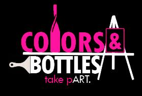 Colors & Bottles