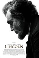 Screening of LINCOLN (2012) with Michael Vorenberg