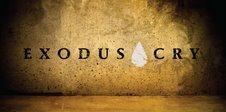 Nefarious: Merchant of Souls Benefit Screening,...