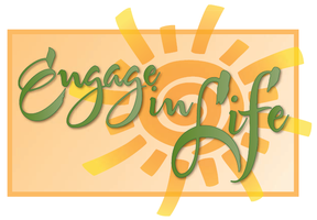 Engage in Life Fundraising Luncheon