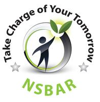 2013 NSBAR Mini-Convention: Take Charge of Your Tomorrow