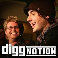 Diggnation Finale