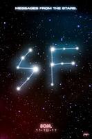 Sweater Funk Presents B. Bravo & The Starship...
