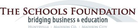 "Fall Education Forum--  ""Current Tenure Laws and Their..."