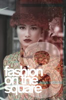 8th Annual Fashion On The Square (FOTS)