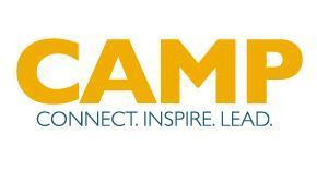 CAMP-DC Networking - November