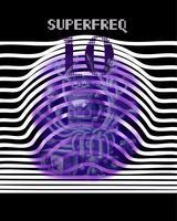 Superfreq 10th Anniversary Los Angeles featuring Mr.C,...