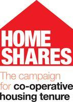 Co-operative Housing: a way to address the housing...