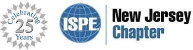 ISPE NJC 25th Anniversary Gala