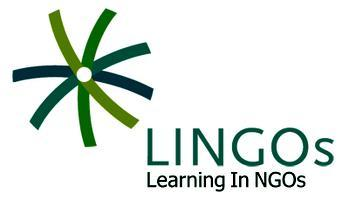 LINGOs LMS Administrator Community Q & A