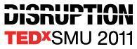TEDxSMU Viewing Parties - 12/3/11