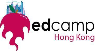 EdCamp Hong Kong