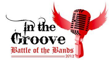 In the Groove: Battle of the  Bands 2011